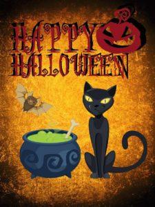 halloween-965530_1280
