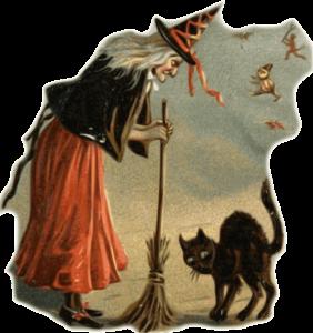 witch-1461961_1280