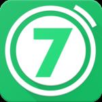 7-min-treino