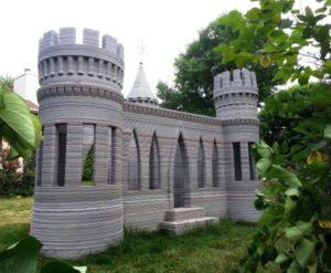 castelo_impresso_em_concreto04