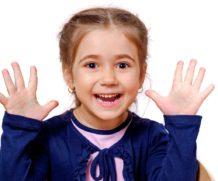 5 segredos para criar um boa criança de acordo com os Psicólogos de Harvard