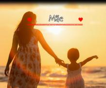 Feliz Dia das Mães – Homenagem Especial