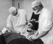 Síndrome K – A falsa doença que salvou os Judeus dos Nazistas