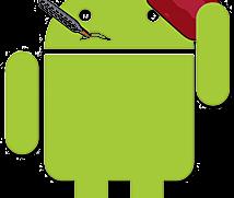 8 aplicativos infectados com vírus foram encontrados na Google Play Store