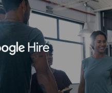 Google lança ferramenta para procurar emprego