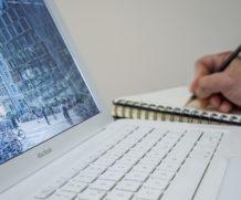 Governo oferece mais de 30 cursos online e grátis