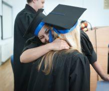 As 20 universidades mais desejadas pelas empresas